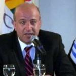 Intendente de Salto, Germán Coutinho tiene 72% aprobación, y Ana Olivera el 28%