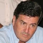 Lorenzo será convocado al Senado en marzo, en régimen de Comisión General
