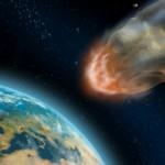 La NASA busca sistemas más eficaces de alerta de asteroides amenazantes