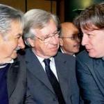 Mujica reúne a ministros con la mira en aumento inflacionario y déficit fiscal