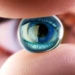"""Aprueban implantar primeras """"retinas artificiales"""" para que ciegos puedan ver"""