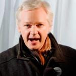 Assange espera que ser electo senador le permita regresar libre a Australia