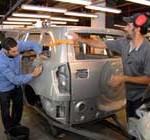 Uruguay exportará este año 20.000 vehículos triplicando cifras de 2012