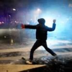 Dimite en bloque el gobierno búlgaro tras una oleada de protestas