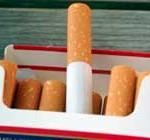 Uruguay genera jurisprudencia mundial por el juicio contra Philip Morris