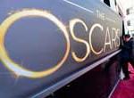 """El duelo entre """"Lincoln"""" y """"Argo"""" refleja la buena salud de Hollywood"""