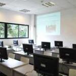 Universidad Tecnológica estará funcionando en 2014 con algunas carreras