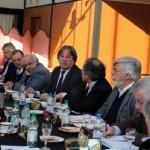 """""""Traidorzuelo"""": Gobierno uruguayo prohíbe ir a los Consejos de Ministros con teléfonos celulares, para evitar filtraciones a la prensa"""