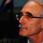 """Eduardo Lorier: """"Nos corresponde un cargo ministerial y una subsecretaría"""""""