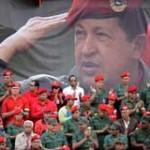 Caracas desmiente prensa española por segunda vez: Chávez no perdió la voz