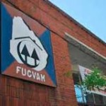 """FUCVAM recuerda su """"pueblada"""" con actos donde reclamarán más tierras"""