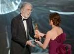 """El Oscar a la mejor película extranjera para """"Amour"""" de Michael Haneke"""