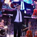 Jorge Drexler será el pregonero 2013 del famoso carnaval de Cádiz