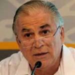 Corte Electoral busca definir esta semana legalidad de Venegas en el cargo