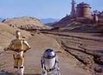 """Disney pretende capitalizar la """"La guerra de las galaxias"""" con films derivados"""