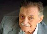 Descubren poemas inéditos de Mario Benedetti en su biblioteca personal
