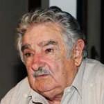 """Mujica: """"Necesitamos una universidad para todos o no habrá vida para nadie"""""""