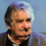 """Mujica: """"Cerrar filas para trabajar por el pueblo y con el pueblo"""""""