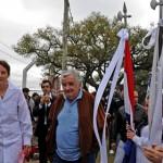 """Mujica contra paros de docentes: """"Vení a patear el gobierno y rompenos todo lo que quieras, pero no dejes a los gurises en pelotas. ¿Cuál es el valor social? ¿Eso es conducta gremial? No me jodas"""""""