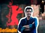 Iraní Jafar Panahi muestra en Berlinale cómo pasa los días preso en su casa
