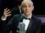 """Premios Goya del cine español: """"Blancanieves"""" la gran triunfadora"""