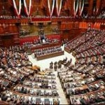 Cinco italo-uruguayos se postulan para un lugar en el Parlamento de Italia