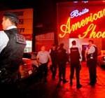 Tragedia en discoteca sobrevuela el carnaval de Brasil