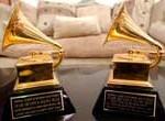 Mundo de la música se alista para unos Grammy con más tela y menos piel