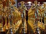 ¿Qué peso tuvo la política en la carrera por los Óscar 2013?