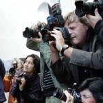 Reporteros sin Fronteras: Uruguay lidera la libertad de prensa en Sudamérica