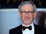 Steven Spielberg, de la derrota en premios Oscar a la presidencia de Cannes
