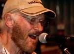 Falleció Tony Sheridan, colaborador de los Beatles de la primera época