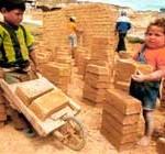 OIT denuncia a Brasil, Perú y México: permiten se explote a niños trabajando