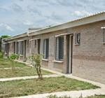 MVOTMA destina más de 11 millones de pesos para refacción edilicia en Flores