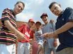 La cumbia se reinventa en Argentina con menú a la carta de corte social