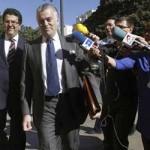 Matrimonio uruguayo implicado en caso de corrupción del gobierno español