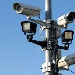 Ministerio del Interior instalará sistema de video vigilancia por saturación en Centro y Ciudad Vieja