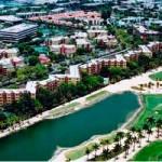 La Florida: Doral será la primera ciudad oficialmente bilingüe del país