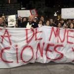 Proyecto revela factores que inciden en la opinión publica uruguaya sobre la inseguridad.