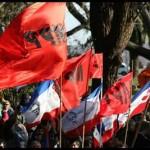MPP y PCU rechazan inconstitucionalidad de la Caducidad. Podría haber juicio político