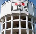 OSE regularizará suministro a 6.000 hogares en 55 asentamientos capitalinos