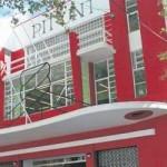 """PIT-CNT acusa a El País de """"mala leche"""" al informar de negociación salarial"""