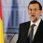 """El jefe de Gobierno español, Mariano Rajoy, niega haber cobrado ni pagado """"dinero negro"""""""