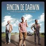 """Cine uruguayo: el 15 de marzo estrenan el primer título de la temporada, """"Rincón de Darwin"""" de Diego Fernández Pujol"""