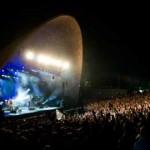 Teatro de Verano: tres noches consecutivas entradas agotadas para ver los mejores