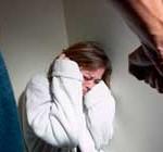 53% de las mujeres latinoamericanas fueron víctimas de la violencia de género, según la OPS