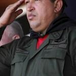 Momentos clave de la vida política del presidente Hugo Chávez – Cronología