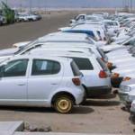 Aumentó en el bimestre enero-febrero la venta de automóviles