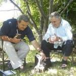 Larrañaga pide explicaciones a Mujica por afirmaciones ofensivas