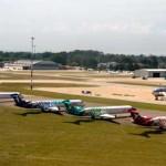 Mujica advirtió posibilidad que decomisen aviones en el exterior